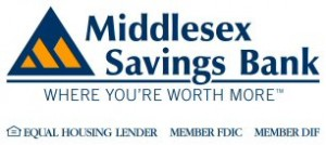 Middlesex savings_16