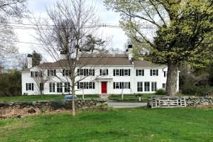 deacon-webster-johnson-house